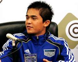 National football team captain Sunil Chhetri's participation in the much-anticipated Indian Super League still remains doubtful as the organisers of the new tournament are unlikely to extend the June 30 deadline set for signing India players under the central player pool draft.