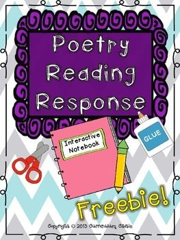 91 best images about poetry on Pinterest | Funny kids poems, Shel ...
