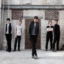 #Passenger(band)