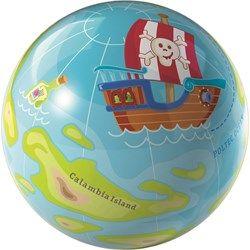 HABA Piłka Wyprawa Piratów (HB5211)