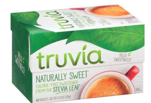 Walmart: Truvia Sweetener Only $0.37! - http://www.couponsforyourfamily.com/walmart-truvia-sweetener-0-37/