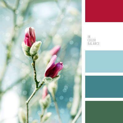 51 besten wandfarbe mint salbei bilder auf pinterest wandfarben wandfarbe mint und salbei. Black Bedroom Furniture Sets. Home Design Ideas