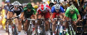 There are three major highlights each year for cycling betting fans, known as the Grand Tours, and these are the Tour de France, Giro d'Italia and Vuelta a España. Cycling betting is most famous and exciting game to play. #cyclingbetting  https://onlinebetting.co.ke/cycling/