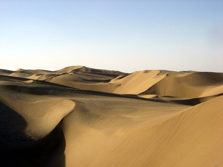 Taklamakan desert - Taklamakan Desert - Wikipedia, the free encyclopedia
