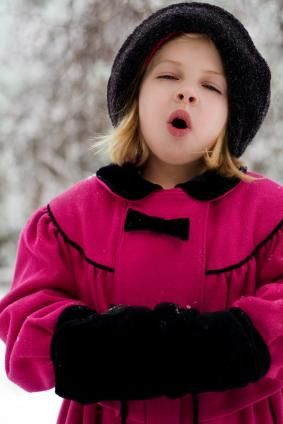 """Themes for Christmas and Winter Concerts for Kids. Good source of song ideas: """"Classic Christmas"""" """"British Traditional"""" """"Hanukkah"""" """"Secular"""" and others."""