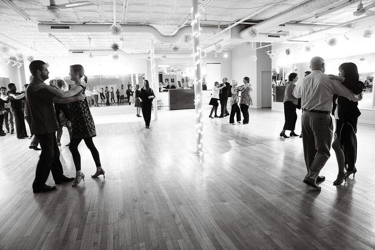 The Loft Ballroom | Ballroom Venue for Rent in Chicago