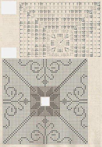 2.jpg (356×512)
