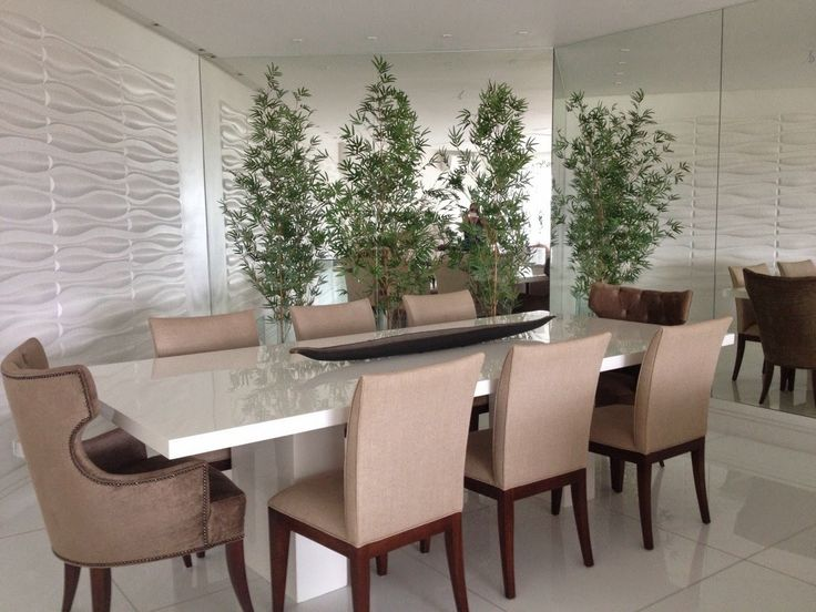 Sala De Jantar Resina Branca ~ Mesa de Jantar modelo Munich em resina branca Contato moveis