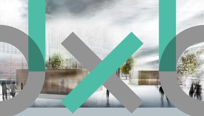 INAUGURAL DUBAI DESIGN WEEK: A MEETING POINT FOR DESIGN http://artbahrain.org/home/?p=6282
