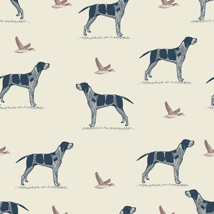 25+ Best Ideas About Dog Wallpaper On Pinterest