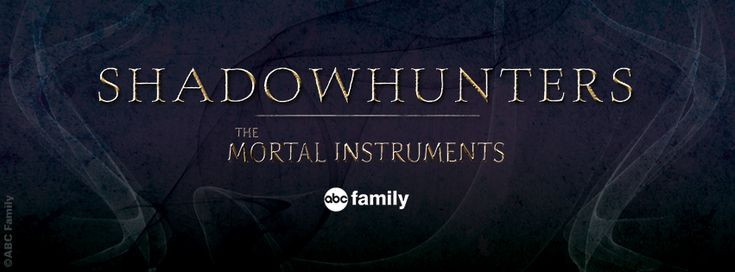 David Castro Has Been Cast in ABC Family's Shadow Hunters!