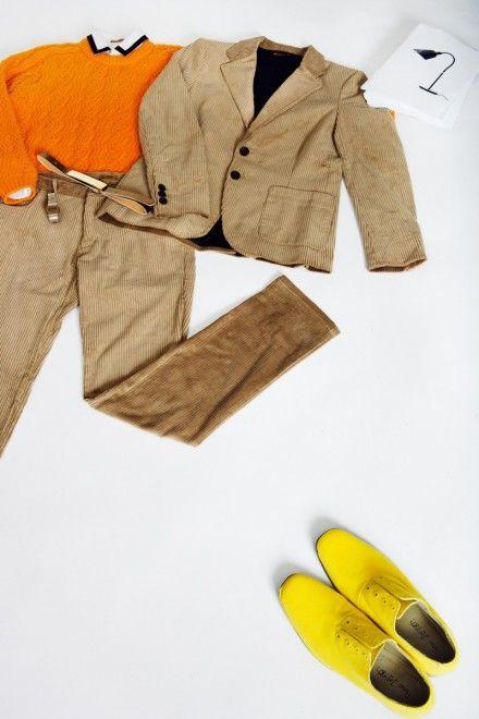 Arne Jacobsen modaya ilham verdi