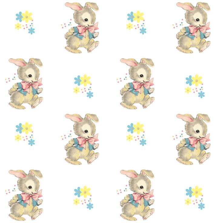 280 Best Papier Wielkanoc Images On Pinterest Backgrounds