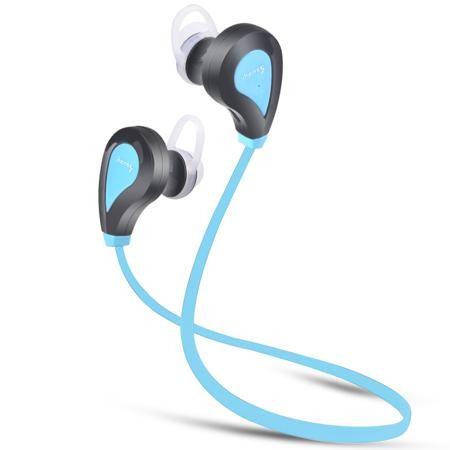 Беспроводные наушники с Bluetooth и микрофоном ihens5_RQ7  — 71971.02 руб. —  <p>Беспроводные наушники с Bluetooth и микрофоном ihens5</p>