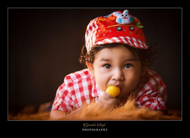 #one #year #kid #baby #shoot #mom #dad #nature #amazing #bride #groom #hills #resort #fort #savethedate #wedding #photography #lifestyle #fashion #patiala #punjab #amazing #Candid #love #chandigarh #best #indian #delhi #nagpur #prewedding #newborn #baby Gurinder Singh Photography +91-9855388800 www.gurinderphotography.com www.facebook.com/GurinderPhotography