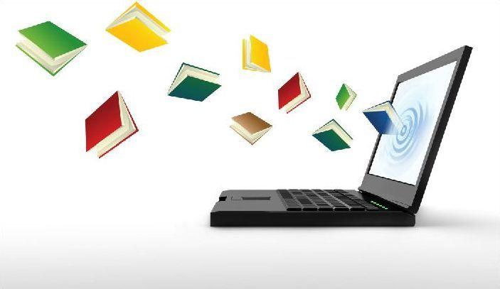 Στα περισσότερα παιδιά αρέσει πολύ η ενασχόληση με ηλεκτρονικό υπολογιστή ή τάμπλετ. Για αυτό, συγκέντρωσα τις καλύτερες εκπαιδευτικές ιστοσελίδες που έχω βρει έως τώρα. Η λίστα θα ανανεώνεται και φυσικά περιμένω τις δικές σας προτάσεις! Διαβάστε περισσότερα: Οι καλύτεροι Εκπαιδευτικοί ιστότοποι κατάλληλοι για παιδιά - iPaideia.gr http://www.ipaideia.gr/oi-kaliteroi-ekpaideutikoi-istotopoi-kataliloi-gia-paidia.htm