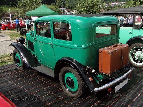 Opel P4 - 1937 http://ahp.li/3871d31ddbd767e37b11.mp3