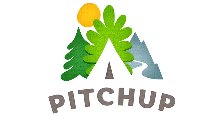 Book on Pitchup.com for campgrounds, glamping sites and RV parks in the USA, Europe and South America. 87,158 reviews, 116,361 photos and 8,108 listings with best prices.