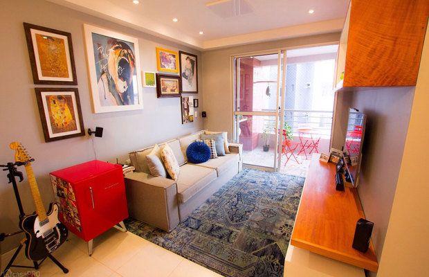 57-salas-de-estar-pequenas-projetadas-por-profissionais-de-casapro