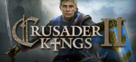 "Tony recommends: Crusader Kings II, which you can play for FREE on Steam until Monday 23rd February: In reference to the Extra Credits ""Mechanics as Metaphor"" video that was pinned, this game flips the usual premise of a strategy game on its head, by placing the focus on family dynasties rather than sovereign nations.  Because the systems are anchored around in-game characters, and the setting is feudal, it allows for quite remarkable stories to emerge during the course of play."