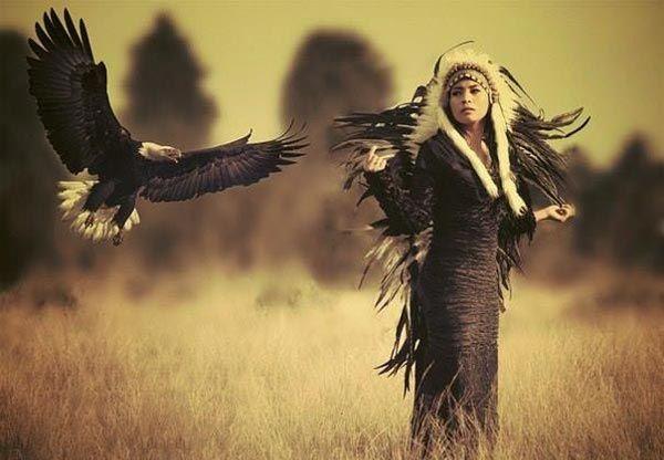 15 советов для гармонии и благополучия от потомственного шамана 0