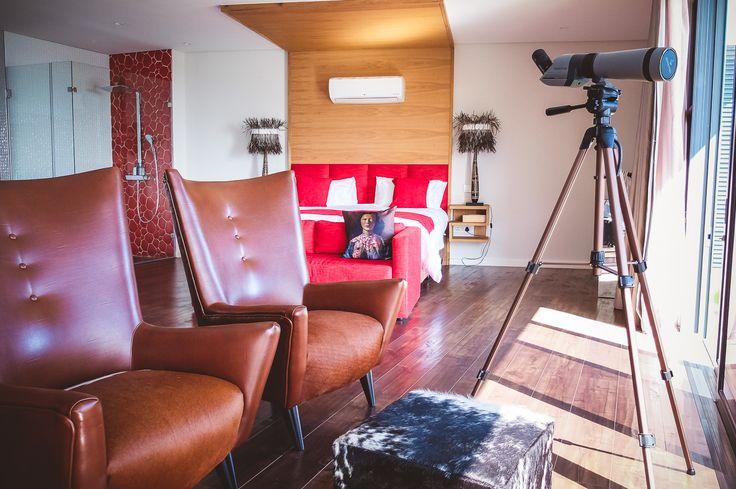Ein Gourmet & AbenteuerRoad-Trip in Bildern + Hotel-, Restaurant-, Erlebnis- und Reise-Tipps AtemberaubendeSonnenuntergänge, Gourmet-Essen vom Feinsten, beste Weine, wunderschöne Landschaft, …