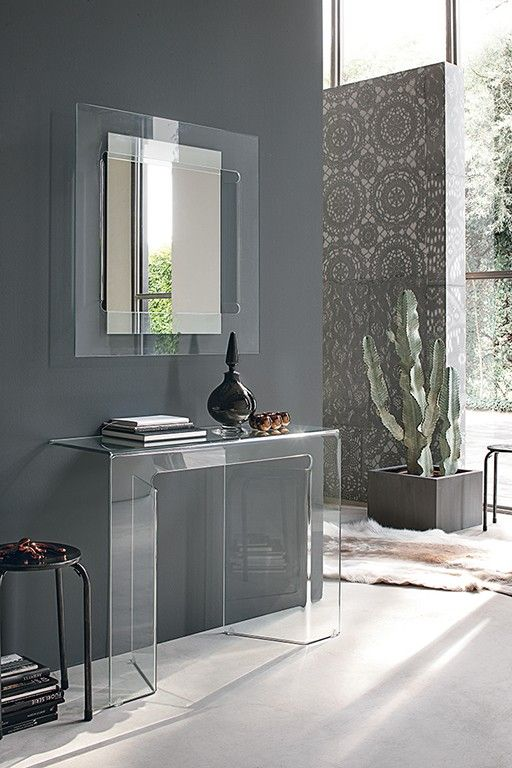 Console Sagitta - Console Tables - Products