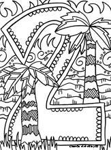 Best 25+ Free colouring pages ideas on Pinterest