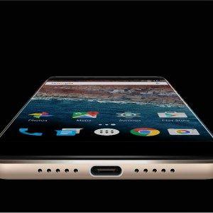 Ulefone Future Bezelless Smartphone Best offer: Deals, Discount, On Sale