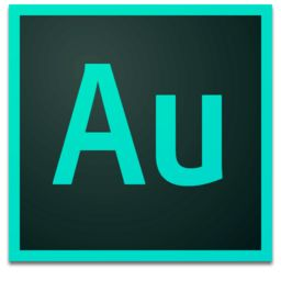 Adobe Audition CC 2018 v11.0.1.49 + Patch MacOSX Free Mac OS Software