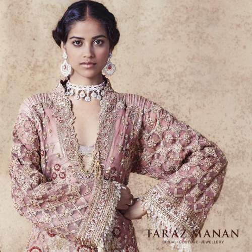 faraz-manan-bridal-couture-dresses-collection-2016-for-bridals-3