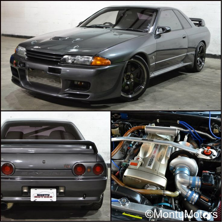 NISMO Nissan Skyline GTR - FOR SALE! (Visit website for details) #montumotors        https://montumotors.com/vehicles/154/1990-nissan-skyline-gtr-nismo  In USA Ready for Pickup or Delivery | Trade-Ins Accepted | See our FAQ for Financing  We are a JDM importer based out of Tampa, FL. We ship our cars all over USA. Read our FAQ and/or contact our sales team for more info. http://montumotors.com/faq http://montumotors.com/contact