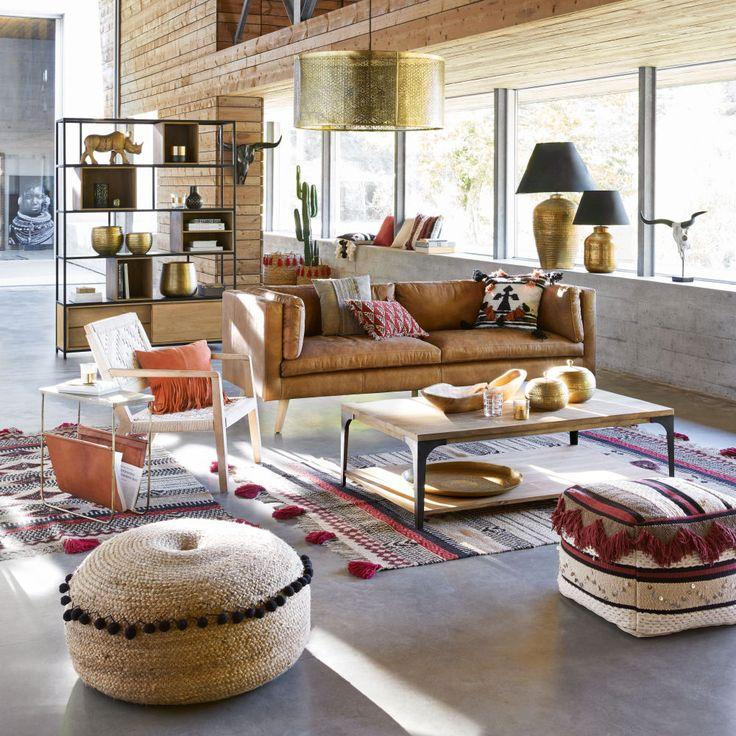184 best Décoration et Rénovation inspiration Hygge images on - store bois tisse exterieur