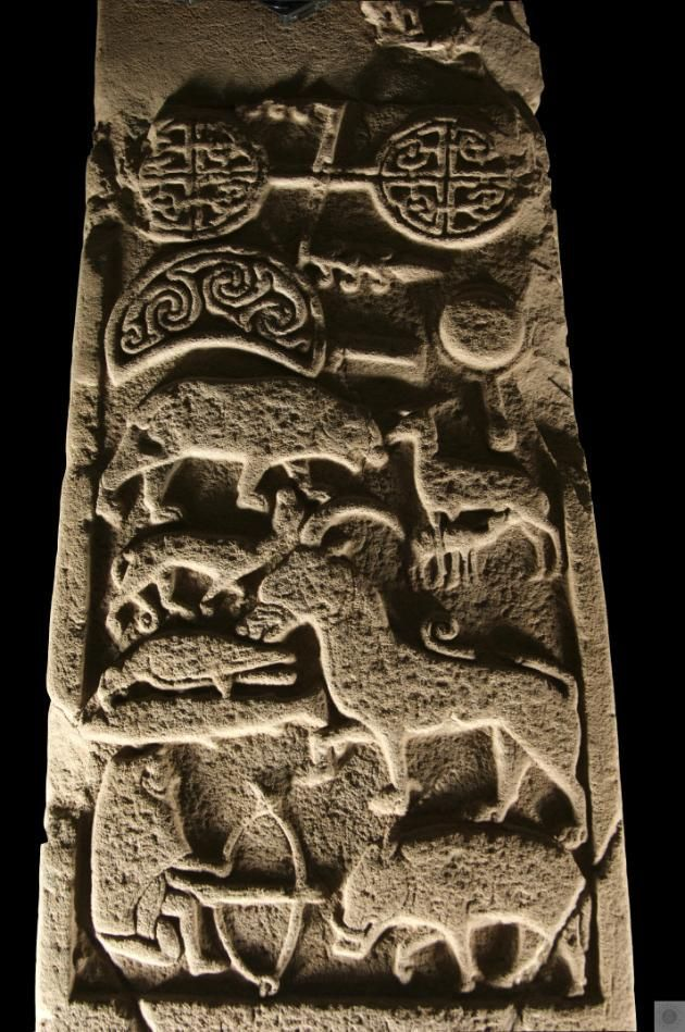 Best images about celtic norse viking pictish on