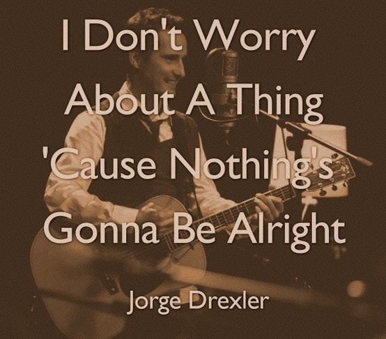 Dont Worry Lyrics Song Download: 22 Best Jorge Drexler Images On Pinterest