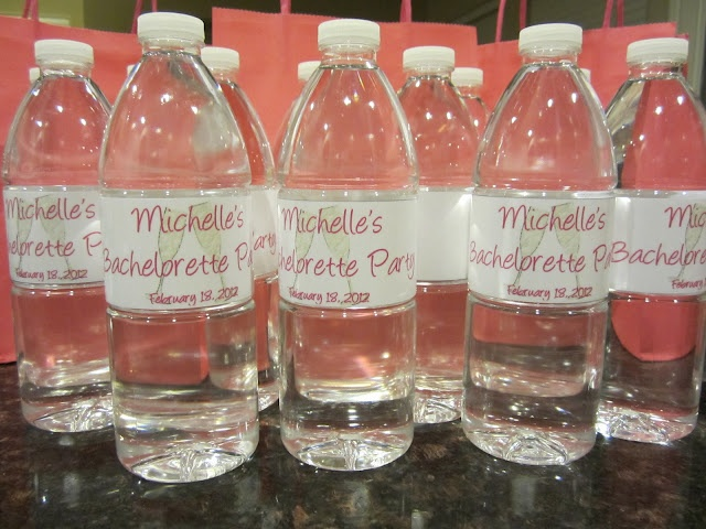 1000  images about water bottle labels on pinterest