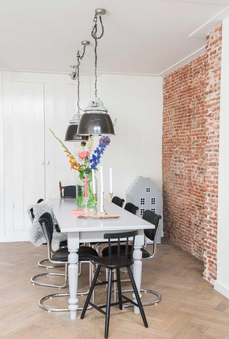 8 besten Instant Crush borduurringen Bilder auf Pinterest   Delft ...