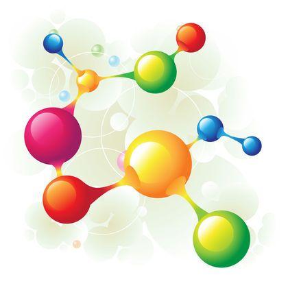 molecule diagram - Google Search