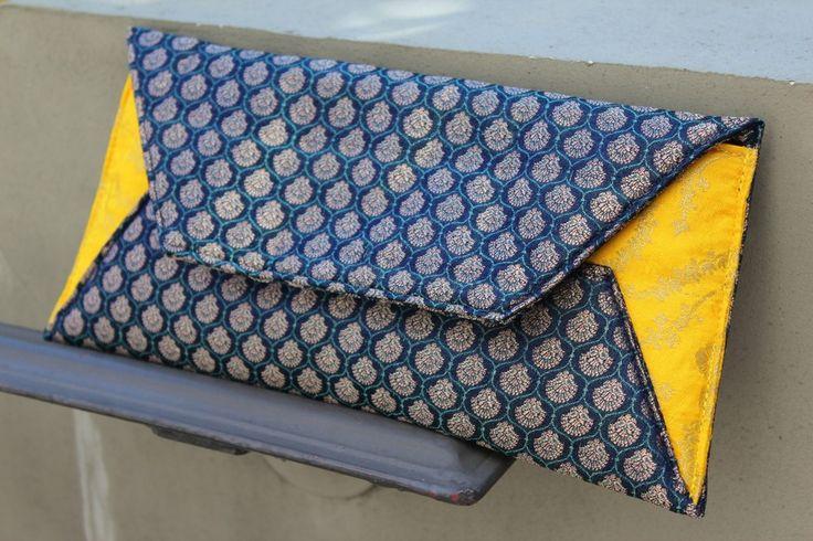 Gorgeous just got more affordable! Sale on Sona Clutch | Shop Clutch Bags - Shoptimize.org