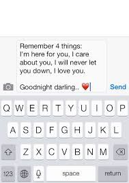 Image result for good night messages for him