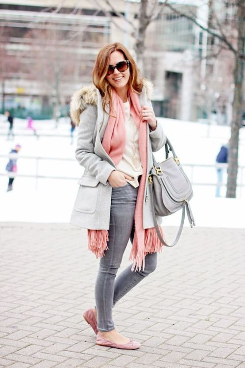 faf3b5d28b Winter quick and easy fashion tips – Just Trendy Girls