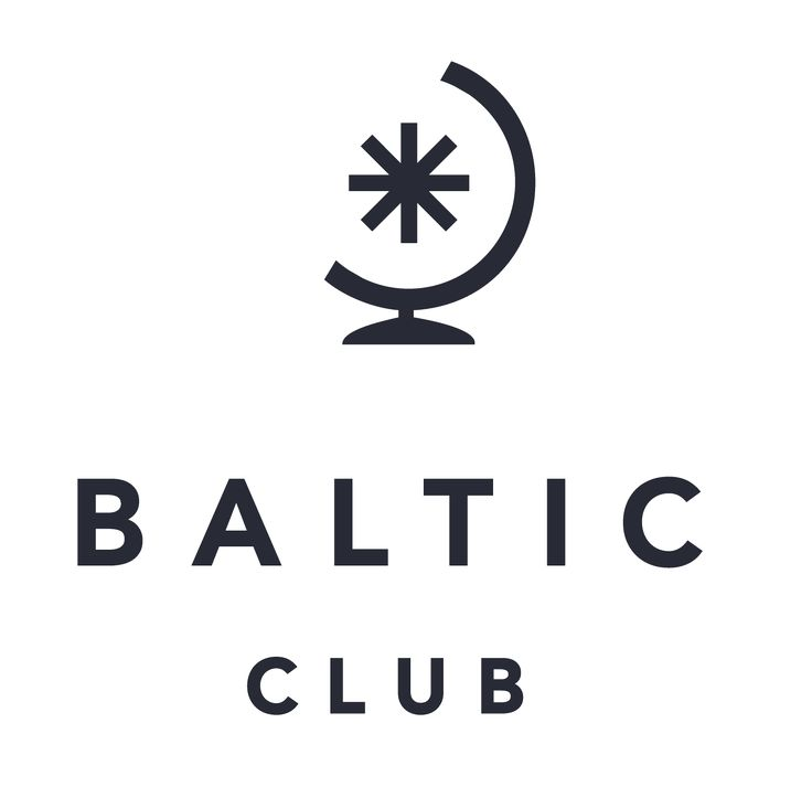 Baltic Club | Stationery, paper goods and gifts for happiness