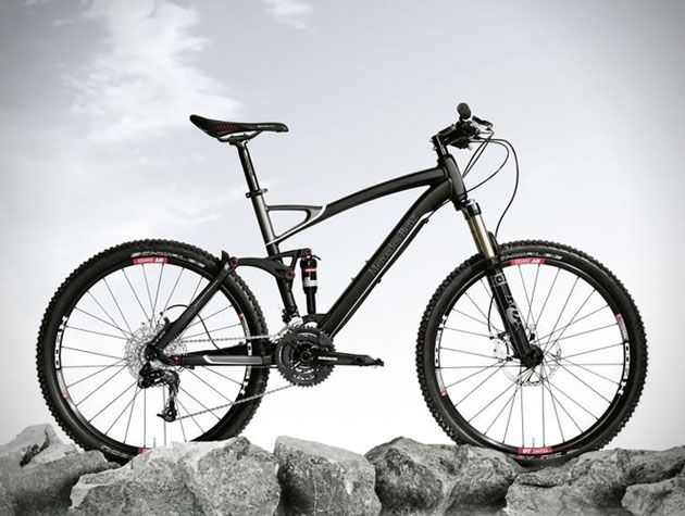 Bike1 pic on Design You Trust