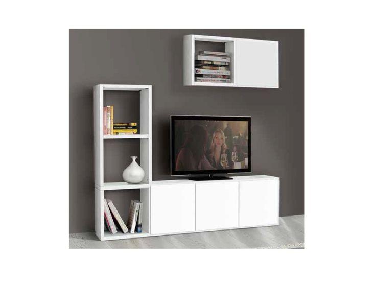 www.cordelsrl.com      #TV  cabinet #handmade#linear