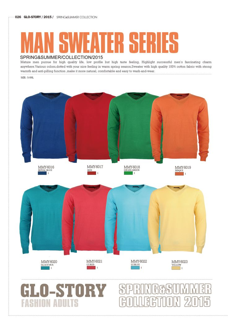 Sweater rainbow   #formen #clothing #fashion #glostory #coloursful #grey #white #blue #green #orange