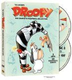 Get Millionaire Droopy On Video