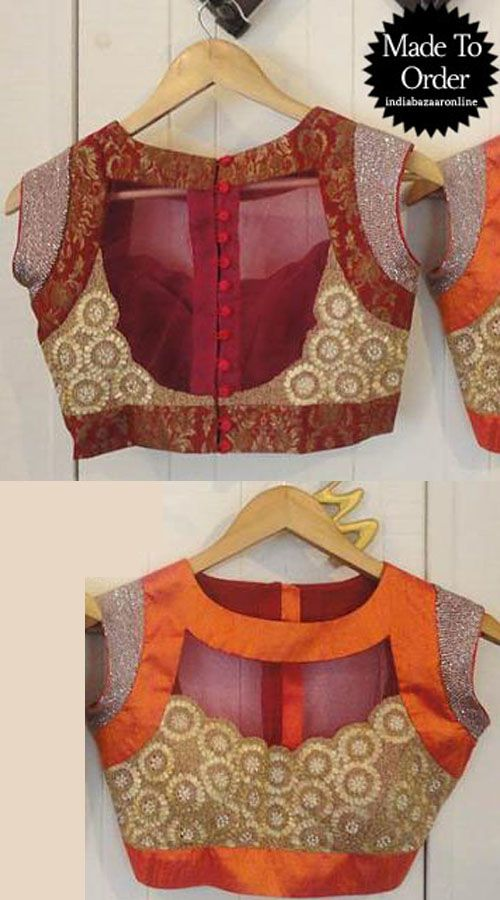 beautifu-kasab-work-red-and-orange-net-designer-blouse-for-saree-vpbdb18a__61728_std