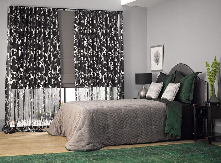 Furniture Design Rmit 8 best rmit soft furnishing award winners images on pinterest