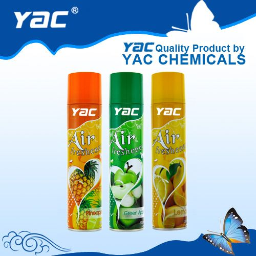best air freshener for office. yac chemicals limited blogger how can we use best air freshener in the for office s