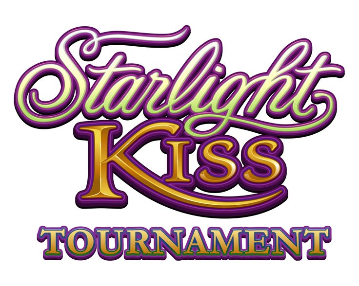 Starlight Kiss Tournament